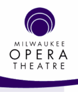 Milwaukee Opera Theatre